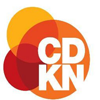 Climate & Development Knowledge Network